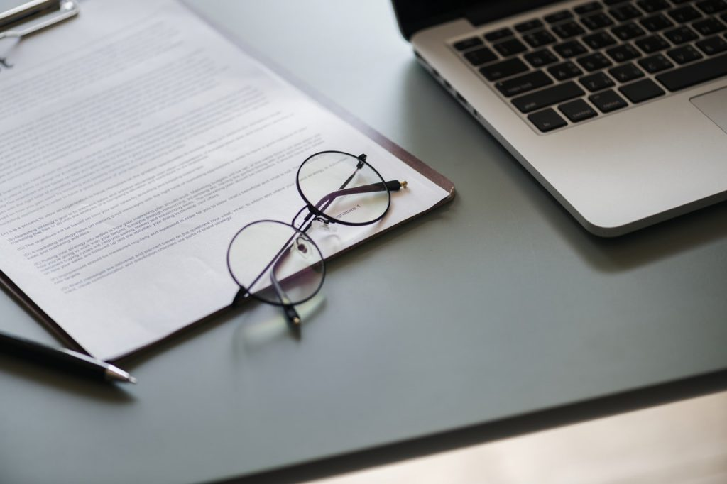 kira sözleşmesi cezai şart