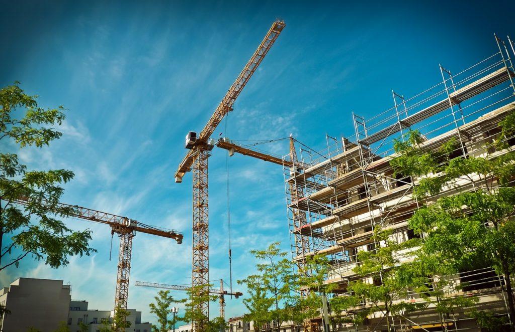 inşaatçı ipoteği