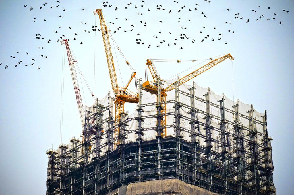kat karşılığı inşaat sözleşmesi arsa sahibinin ölümü