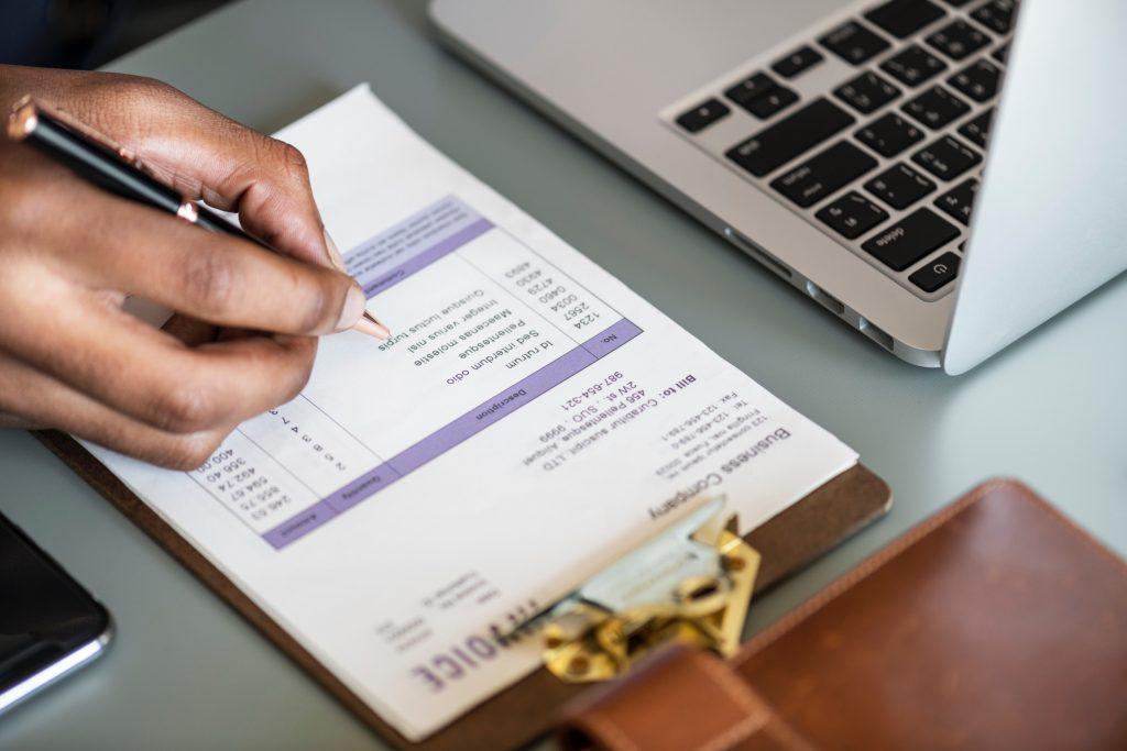 kira sözleşmesinde damga vergisi